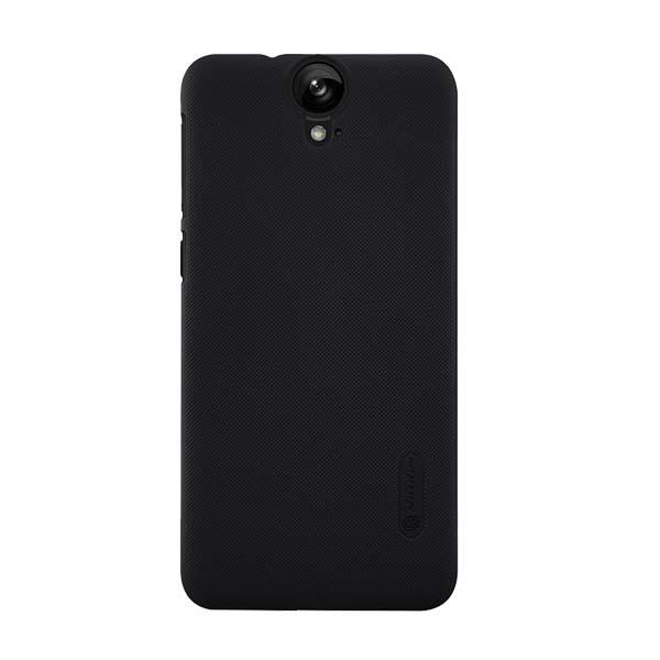 op-lung-HTC-One-E9-2-SIM