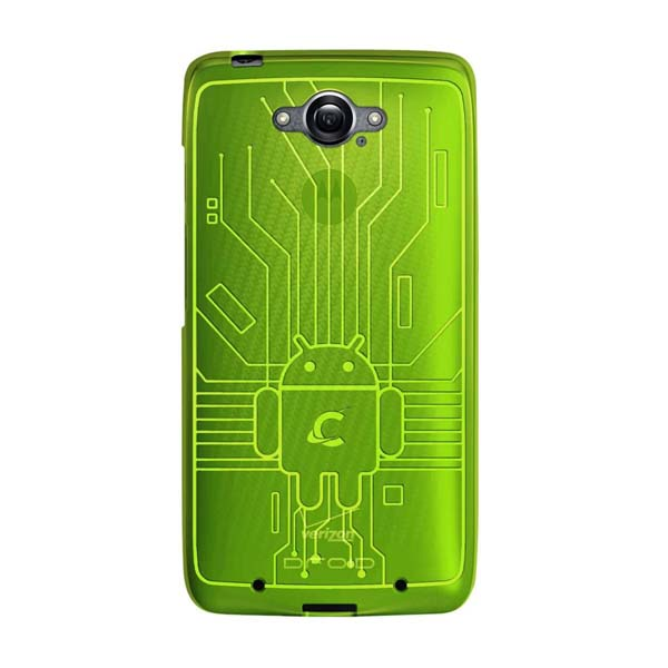 op-lung-Motorola-DROID-Turbo