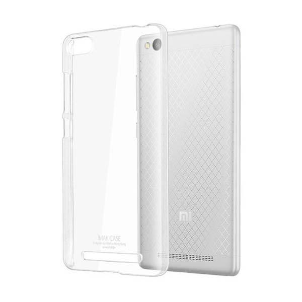 op-lung-Xiaomi-Redmi-3