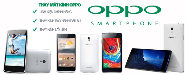 thay-mat-kinh-oppo-f1-2