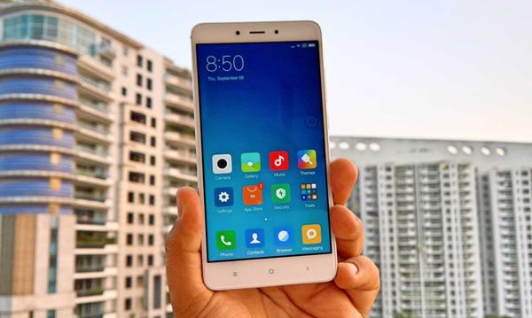 Mua Xiaomi Redmi Note 4x Chính Hãng Uy Tín Nhất Hà Nội Tp Hcm: Thay Mặt Kính Xiaomi Redmi Note 4 Chất Lượng Uy Tín ở Hà