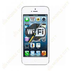 sua-wifi-iPhone-5