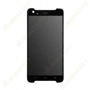 thay-man-hinh-HTC-one-X9