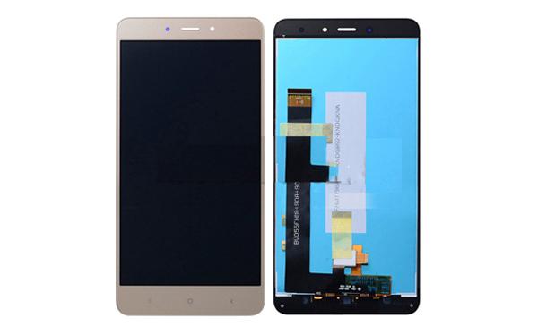 Mua Xiaomi Redmi Note 4x Chính Hãng Uy Tín Nhất Hà Nội Tp Hcm: Thay Màn Hình Xiaomi Redmi Note 4 Chính Hãng Uy Tín ở Hà