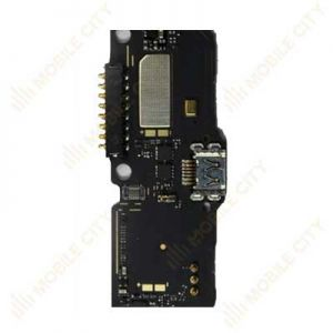 thay-micro-oppo-neo-3-r831k