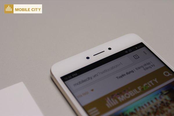 Mua Xiaomi Redmi Note 4x Chính Hãng Uy Tín Nhất Hà Nội Tp Hcm: Xiaomi Redmi Note 4X (Chính Hãng) Giá RẺ Nhất Hà Nội, Tp