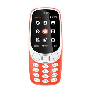 nokia-3310-2017-red-mau-do