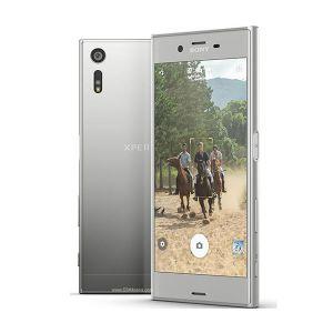 sony-xpera-xz-premium-black-white