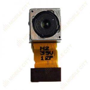 thay-camera-sony-z2