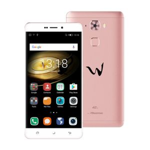w-mobile-w-s1-pink