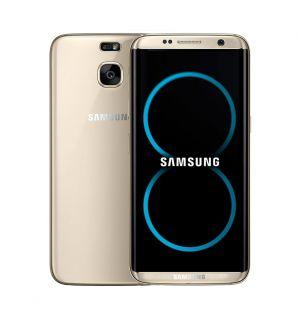 Unlock-Samsung-Galaxy-S8