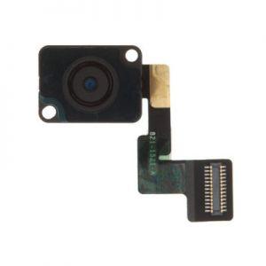 thay-camera-ipad-air-2