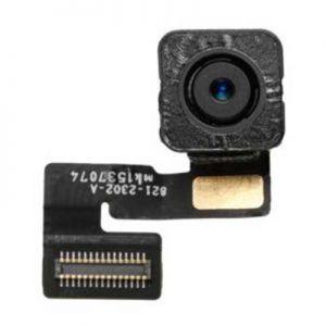 thay-camera-ipad-air
