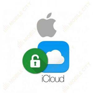 mở-khóa-icloud-ipad-4-650x489
