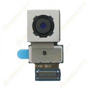 thay-camera-Zenfone-4