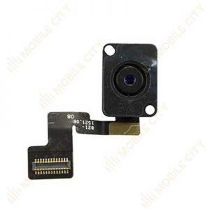 thay-camera-ipad-1