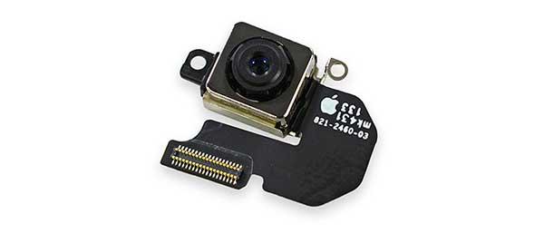 thay-camera-iphone-6-plus-6s-plus-2