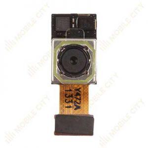 thay-camera-lg-g2