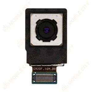 thay-camera-samsung-S6