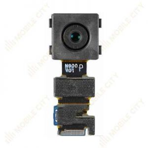 thay-camera-samsung-a3