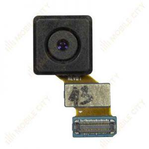 thay-camera-samsung-galaxy-S5-thumnail