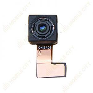 thay-camera-xiaomi-mi3-thumnail