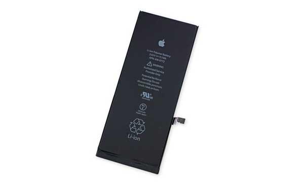 thay-pin-iphone-6s-plus-chính hãng