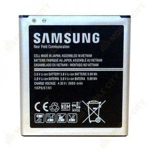 thay-pin-samsung-j3-pro