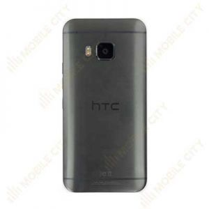 thay-vo-htc-one-m9