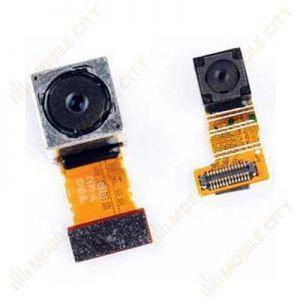 Thay-camera-Sony-Xperia-Z4-1