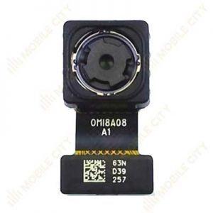thay-camera-Meizu-MX4-Pro-2
