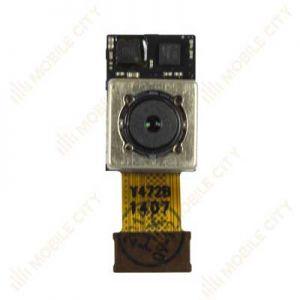 thay-camera-lg-g3