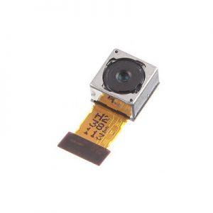 thay-camera-meizu-m2-m5s-2