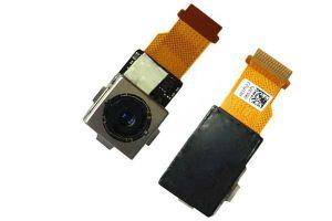 thay-camera-meizu-m3-note-2