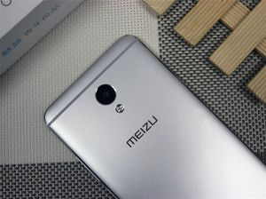 thay-camera-meizu-m5-note