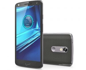 thay-camera-motorola-droid-turbo-2