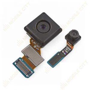 thay-camera-samsung-a7-1