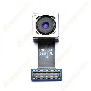 thay-camera-samsung-a9-pro