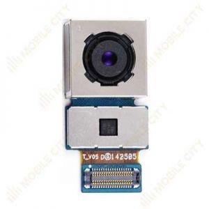 thay-camera-samsung-c5