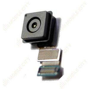 thay-camera-samsung-j5