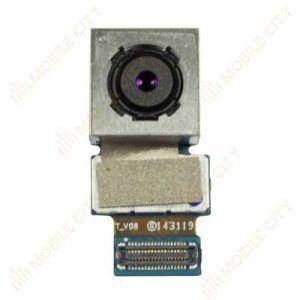thay-camera-samsung-note-2-3