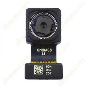 thay-camera-xiaomi-mipad-2-2
