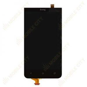 ava-thay-man-hinh-mat-kinh-cam-ung-htc-desire-501