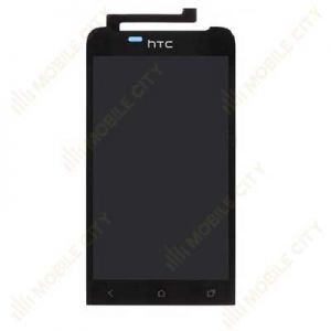 ava-thay-man-hinh-mat-kinh-cam-ung-htc-desire-z
