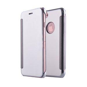 bao-da-clear-view-cover-iphone-6-6s-7-plus