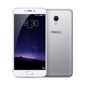 meizu-mx6-chinh-hang-gia-re