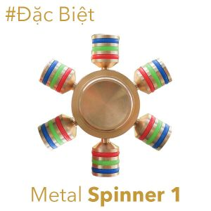 metal_Spinner_dac-biet-1