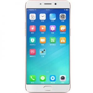 thay-mat-kinh-cam-ung-oppo-f1-plus