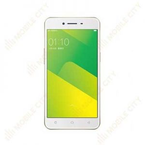 thay-mat-kinh-oppo-a37-neo9