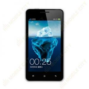 thay-mat-kinh-oppo-r9007